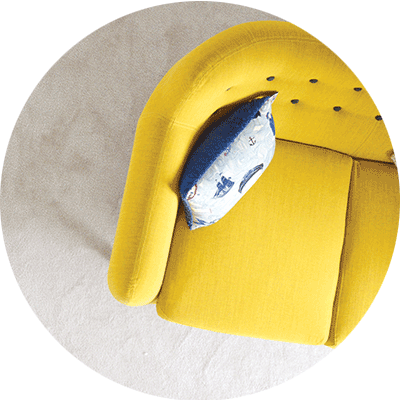 Upholstry Cleaning Service
