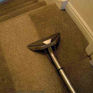 carpet cleaning lake forest ca