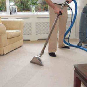 carpet cleaning santa ana
